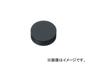 三菱マテリアル/MITSUBISHI G級インサート(ブレーカなし) RNGN120400 材種:MBS140