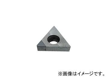 三菱マテリアル/MITSUBISHI G級インサート(ブレーカなし) TCGW060108 材種:MD220