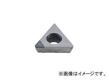 三菱マテリアル/MITSUBISHI G級インサート TPGX080202 材種:MD220