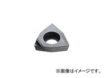 三菱マテリアル/MITSUBISHI G級インサート(ブレーカ付き) WPGT040202 材種:MD220