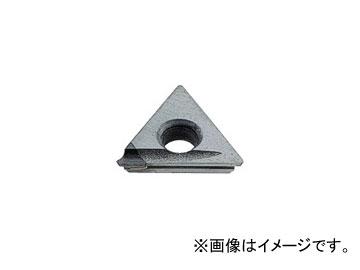 三菱マテリアル/MITSUBISHI G級インサート(アルミバイト用) TEGX160302L 材種:MD220