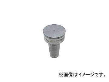 三菱マテリアル/MITSUBISHI G級インサート(TLバイト用) RTG08A 材種:MB825