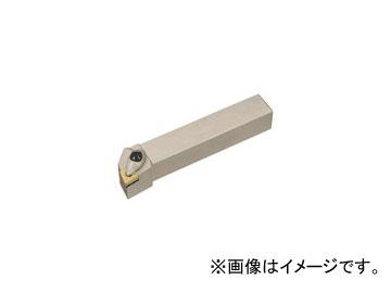 三菱マテリアル/MITSUBISHI 新ダブルクランプバイト 外径・倣い加工用 DVJNR2525M16