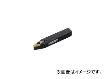 三菱マテリアル/MITSUBISHI SPバイト 外径・倣い加工用 SVVCN1616H16