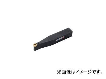 三菱マテリアル/MITSUBISHI LLバイト 外径・倣い加工用 PRDCN2525M12