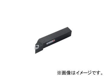 三菱マテリアル/MITSUBISHI アルミニウム合金用バイト 外径・倣い加工用 SDJEL1616H15