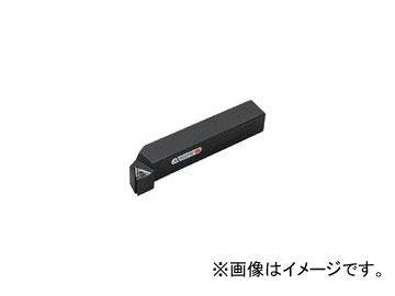 三菱マテリアル/MITSUBISHI アルミニウム合金用バイト 外径加工用 STGEL2020K16