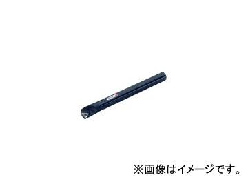 三菱マテリアル/MITSUBISHI アルミニウム合金用ボーリングバー(鋼シャンク) S20RSTFER16