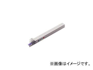三菱マテリアル/MITSUBISHI スモールツールバイト(外径突切り) CTEHR1616-280