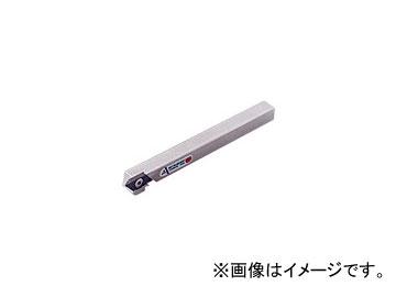 三菱マテリアル/MITSUBISHI スモールツールバイト(外径ねじ切り) TTAHL1010
