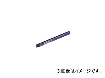 三菱マテリアル/MITSUBISHI ディンプルバー FSTUP1816L-11E