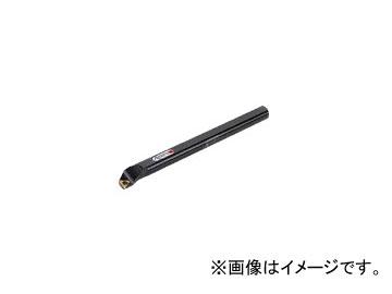 三菱マテリアル/MITSUBISHI F形ボーリングバー FSTU212R