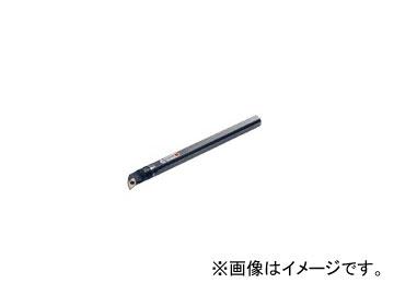 三菱マテリアル/MITSUBISHI S形ボーリングバー(超硬シャンク) C16RSDQCR07