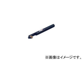 三菱マテリアル/MITSUBISHI P形ボーリングバー A40TPDZNR15
