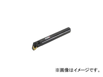 三菱マテリアル/MITSUBISHI M形ボーリングバー A40TMWLNR08