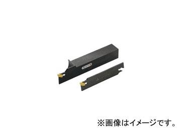 三菱マテリアル/MITSUBISHI UGバイト UGHN322