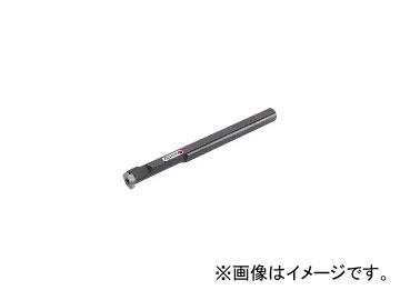 三菱マテリアル/MITSUBISHI 小径溝入れバイト FSL5210R