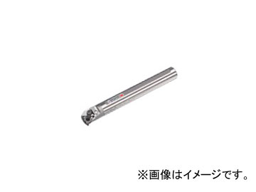 三菱マテリアル/MITSUBISHI MMTIボーリングバー MMTIR3732AS16-C