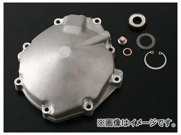 2輪 ヨシムラ マグネトーカバーSET for インナーローター 280-518-0100 スズキ GSX-R1000 2009年~2010年
