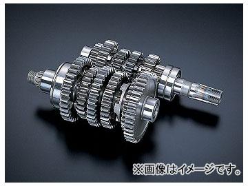 2輪 ヨシムラ トランスミッションセット 320-506-1000 TYPE-B スズキ GSX-R1000 2001年~2008年