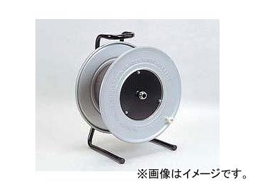 ハタヤリミテッド/HATAYA 空リール L-1 JAN:4930510109060 入数:1台