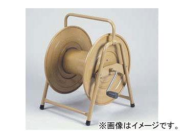 ハタヤリミテッド/HATAYA 空リール HBF-1N JAN:4930510109114 入数:1台
