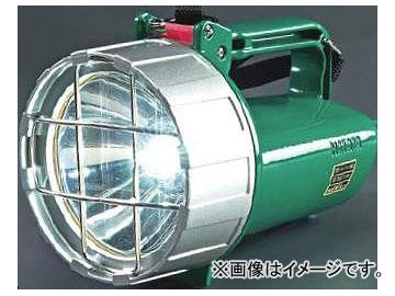 ハタヤリミテッド/HATAYA LED防爆型ケータイランプ 屋外用 PEP-03D JAN:4930510311302 入数:1個