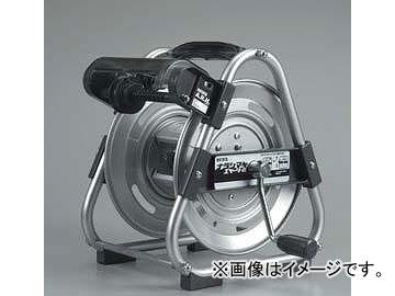 ハタヤリミテッド/HATAYA ナラシマキエヤーリール リール本体のみ 兼用型 UDN-0 JAN:4930510314198 入数:1台
