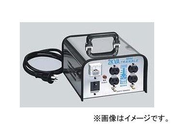 ハタヤリミテッド/HATAYA ミニトランスル 降圧型 LV-02CS JAN:4930510108636 入数:1台