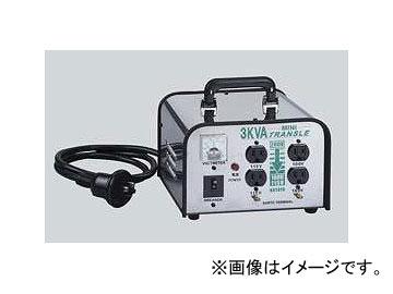 ハタヤリミテッド/HATAYA ミニトランスル 降圧型 LV-03CS JAN:4930510108629 入数:1台
