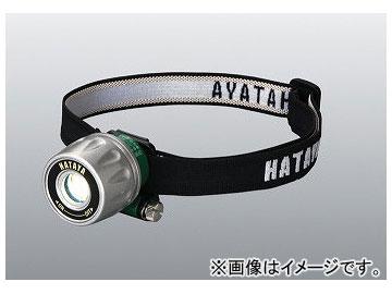 ハタヤリミテッド/HATAYA LED防爆型ヘッドランプ(屋外用) CEP-005D 入数:1個