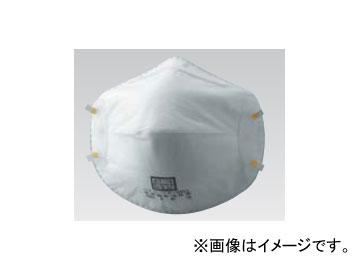 日本バイリーン/vilene マスク X-3501 入数:20枚×10箱