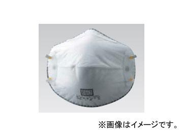 日本バイリーン/vilene マスク 活性炭入り X-3561 入数:10枚×10箱