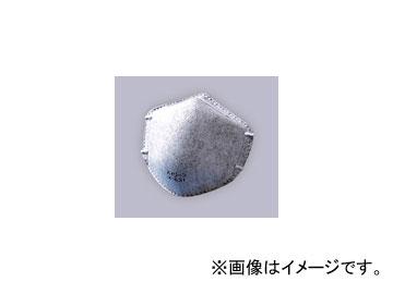 日本バイリーン/vilene マスク 耳かけ式/悪臭用 X-631 入数:20枚×20箱