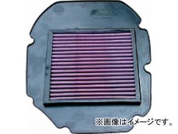 2輪 アクティブ DNA モトフィルター PH-0098 JAN:4538792463513 ホンダ VTR1000F 1997年~2008年