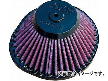 2輪 アクティブ DNA モトフィルター RS-4005 JAN:4538792463834 スズキ RM-Z450 2005年