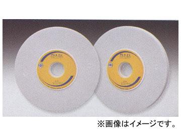 クレトイシ/KGW WA シロ砥石 S050752 3枚入