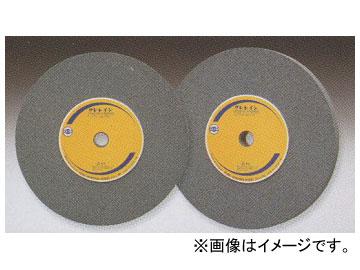 クレトイシ/KGW GC 砥石 S310182 5枚入