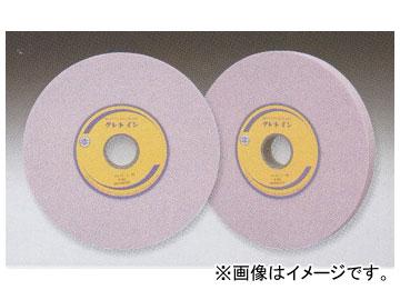 クレトイシ/KGW 85A 砥石 S850045 20枚入