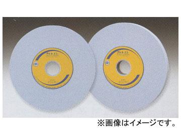 クレトイシ/KGW SG 砥石 SG00592 2枚入