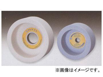 クレトイシ/KGW ストレートカップ(6号) NX00609 4個入