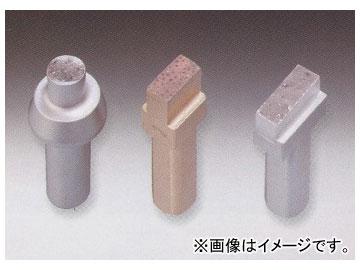 クレトイシ/KGW ニブドレッサ ハイコンク Hiconc SN02006 3本入
