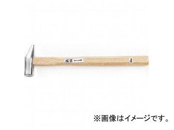 土牛産業/DOGYU ステンレス下腹鎚(柄付) 大 00415 JAN:4962819004159