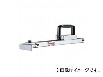 土牛産業/DOGYU 箱型スライドハンマー 01432 JAN:4962819014325