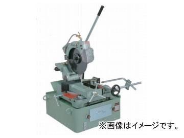 高速電機/Kosoku メタル切断機 KCM-370N・SC