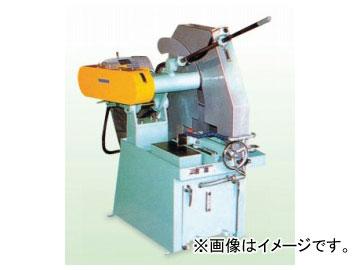 高速電機/Kosoku 砥石切断機 FS-76-405
