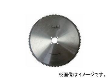 高速電機/Kosoku チップソー 405×72T