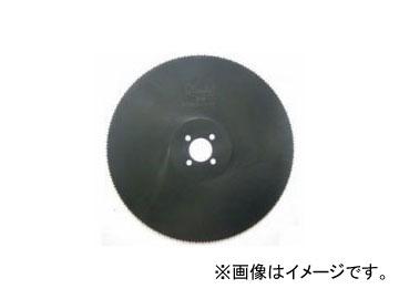 高速電機/Kosoku コールドソーI 370×3×45