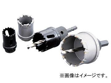 ウイニングボアー/WINNING BORE セパレートカッター (ワンタッチ脱着方式) 専用シャンク付 SC-38S 刃先径:超硬カッターφ38 JAN:4943102091384