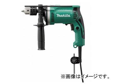 マキタ/makita 震動ドリル M816K